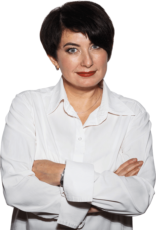 Маріанна Коніна